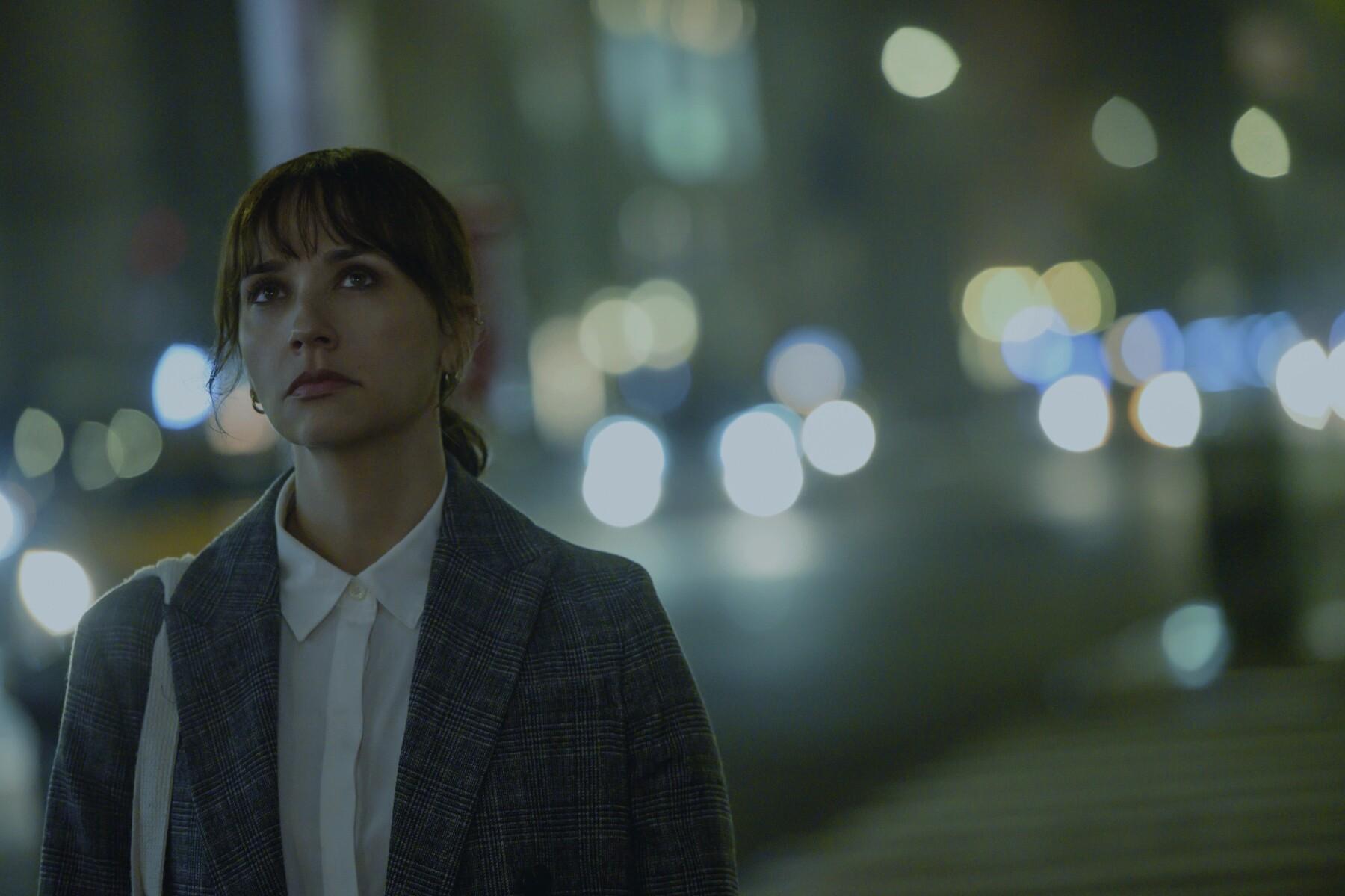5 razones para ver On The Rocks, la nueva película de Sofia Coppola