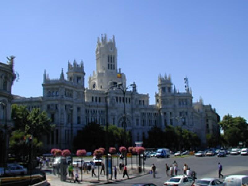 Según la Organización Mundial del Turismo España caerá del segundo al tercer lugar en sitios turísticos visitados, producto de una disminución de 2.6%. (Foto: Especial)