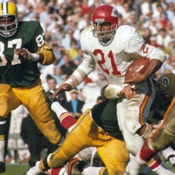 Super-Bowl_1967