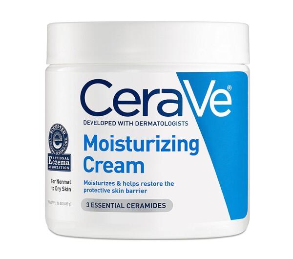 CeraVe-Moisturizing-Cream.jpg