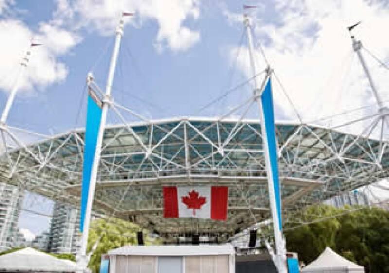 La visa impuesta por Canadá a los mexicanos es un obstáculo para el intercambio comercial. (Foto: Jupiter Images)