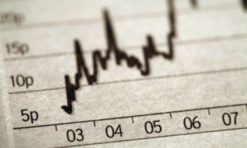 """Banxico mencionó que ante la """"lasitud monetaria"""" de las economías avanzada, conviene un relajamiento de la política interna. (Foto: Thinkstock)"""