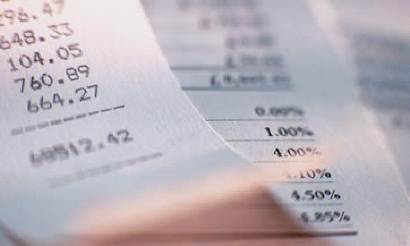 Reuters comenzó a compilar las cifras para el cálculo de la tasa Libor en el 2005.  (Foto: Getty Images)