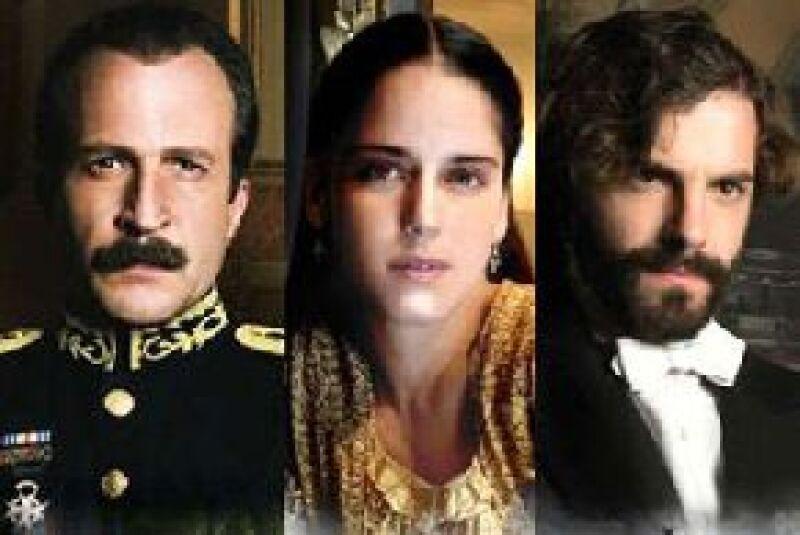 Sin desilusión, Roberto Sneider, director de la película, dijo que el jurado optó por otro tipo de temática, por lo que esa pudo haber sido una de las razones por las que México quedó fuera del Oscar.