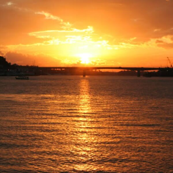 El Río Tuxpan es sede de algunas actividades deportivas, como lo es la pesca y el canotaje, en este último es una de las principales sedes de competencias estatales y nacionales.