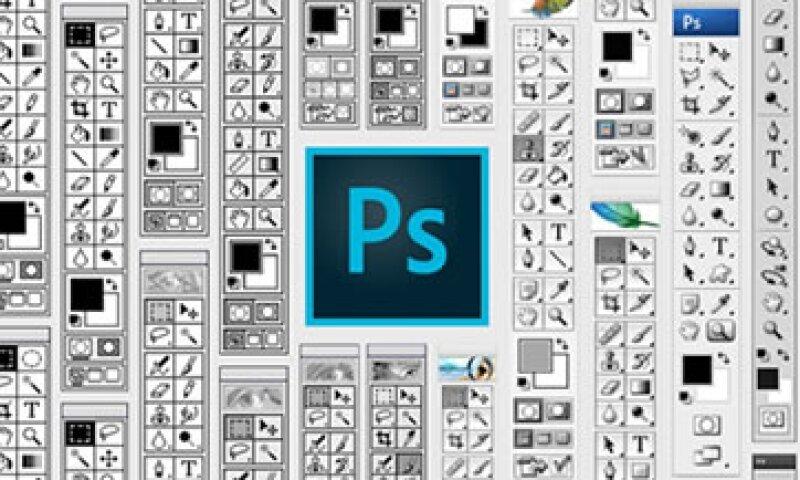 Photoshop nació en febrero de 1990. (Foto: tomada de Adobe.com )