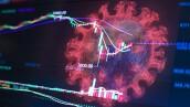 Coronavirus and Global finance