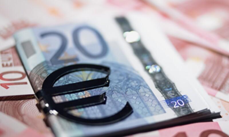 La entidad mantuvo la tasa que paga por depósitos bancarios de un día al otro en 0%. (Foto: Getty Images)