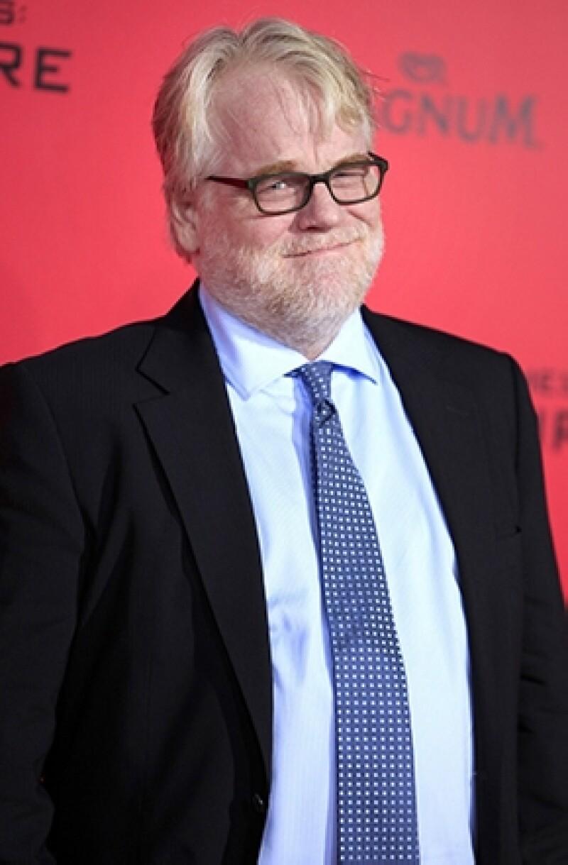 Querido por el cine independiente y de Hollywood, el fallecido actor se caracterizó por sus profundas y dramáticas actuaciones que le valieron un Oscar por Mejor Actor en 2005.