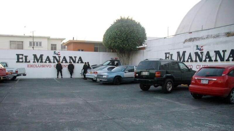 el manana_tamaulipas