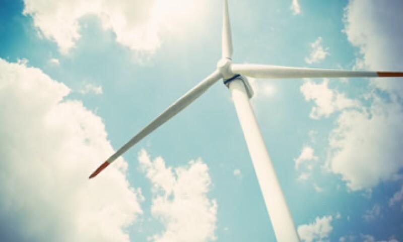 Enel Green Power obtuvo permiso para construir el complejo a través de una licitación que realizó la CFE. (Foto: Getty Images)
