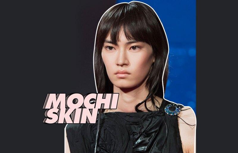 mochi-skin-belleza