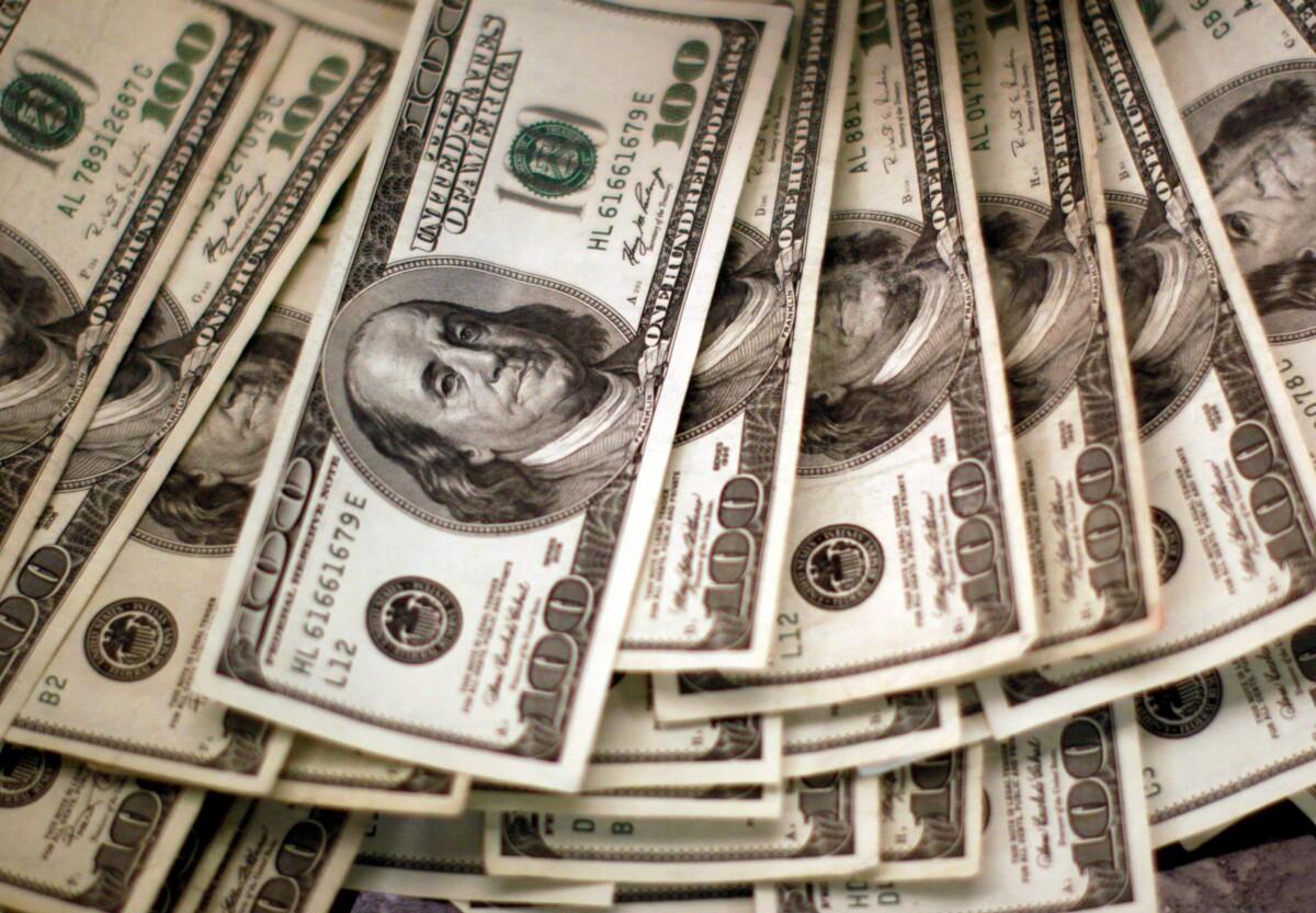 Gentera vende su negocio de remesas a firma estadounidense