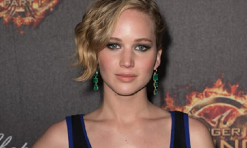 El FBI dijo que está al tanto de las acusaciones de la actriz.  (Foto: Getty  Images)