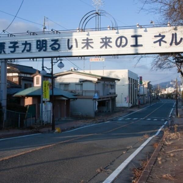 irpt-fukushima1