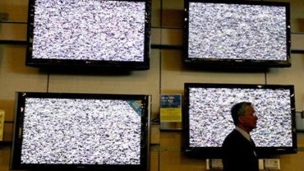 Televisa podría enfrentar regulaciones más estrictas en el sector de TV de paga. (Foto: Getty Images )