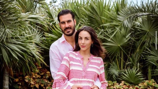 Miguel Torruco y Chantal Torres.jpeg
