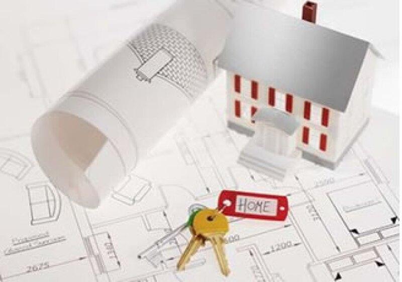 Sigue estos consejos para obtener mayor beneficio de la compra o renta de tu casa. (Foto: Jupiter Images)