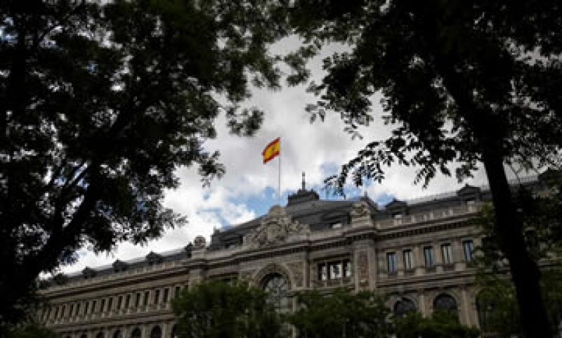 Se espera que la iniciativa fiscal sea aprobada hasta noviembre de este año. (Foto: Reuters)