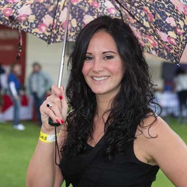 Raquel Spector