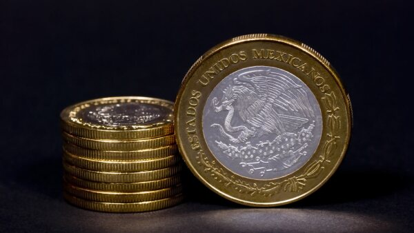 180904 peso tipo de cambio is.jpg