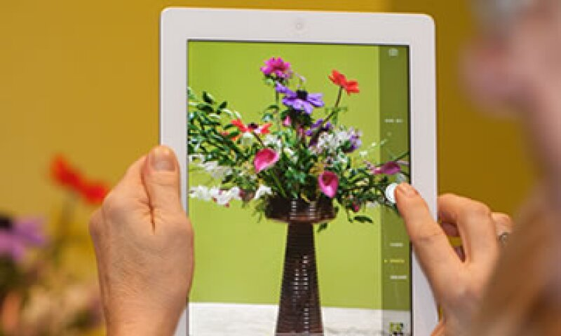 La aplicación VSCO Cam te permitirá editar fotos a detalle. (Foto: Getty Images)