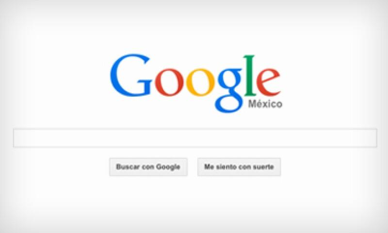 Entre otras cualidades, Google busca entres los candidatos a algún cargo experiencia, liderazgo y adaptación. (Foto: Google)
