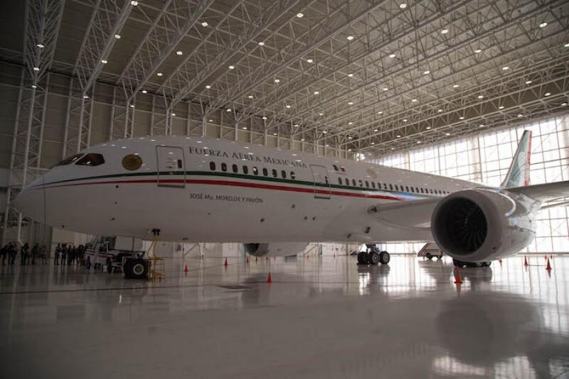 amlo-avion-presidencial.jpg