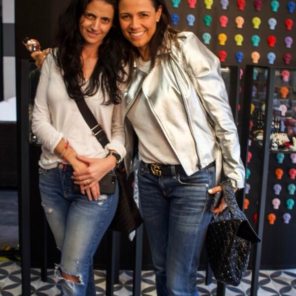 Valeria Attie y Liz Sutton 2.jpg