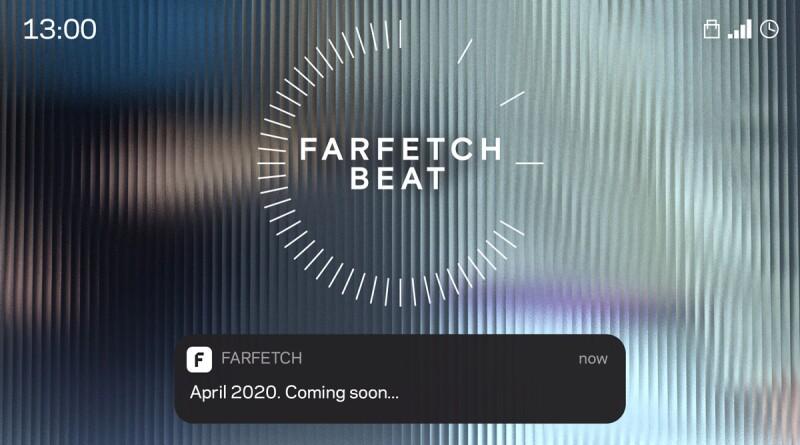FARFETCH_BEAT_PR