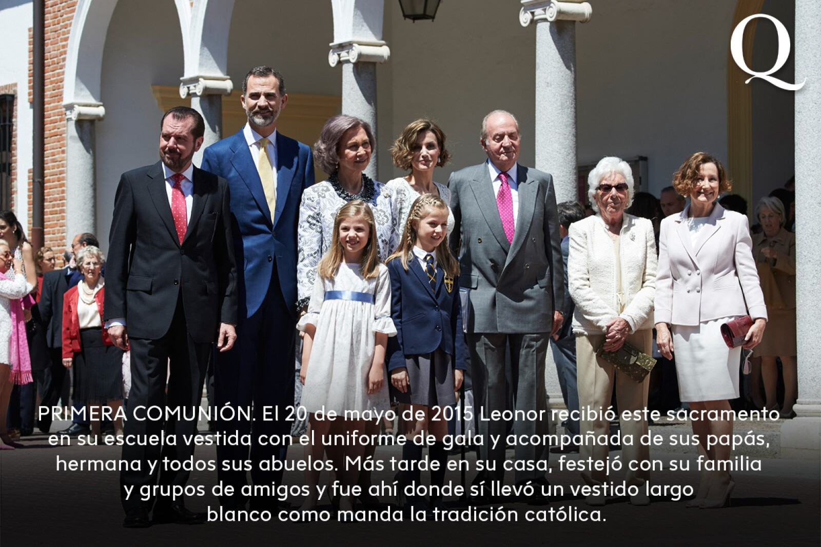 infanta_16.jpg
