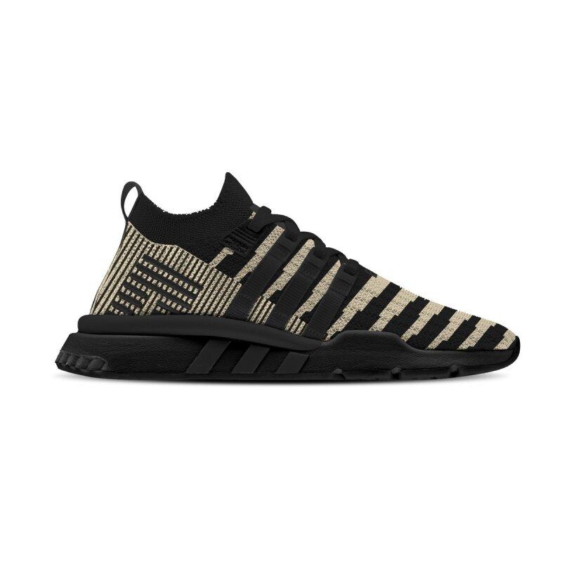 Adidas Shenlong