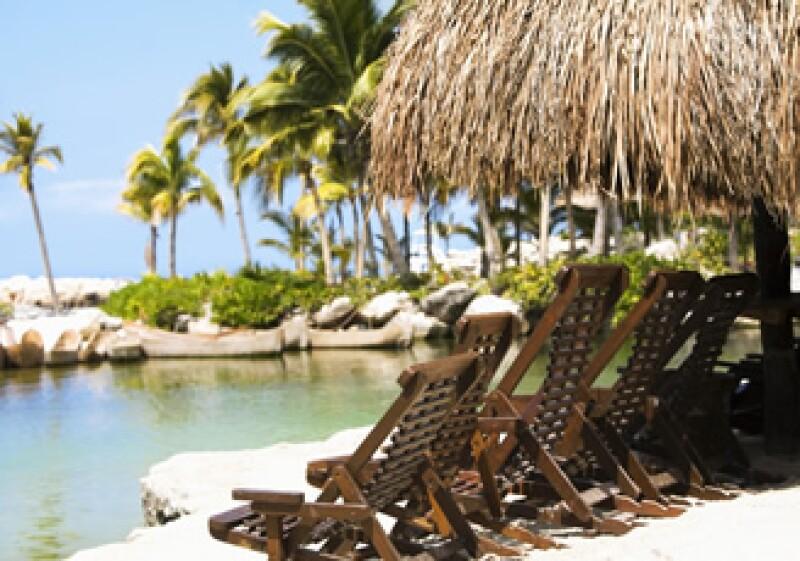 Los planes de inversión de Grupo Xcaret en Quintana Roo y Yucatán son vigentes hasta el 2012. (Foto: Photos to go)