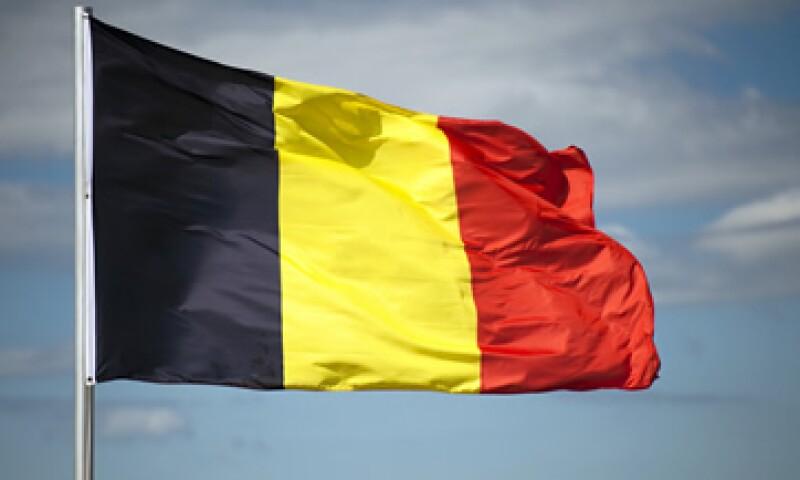 La formación de un nuevo gobierno belga ha ayudado a aliviar la preocupación de los inversores. (Foto: Photos to Go)