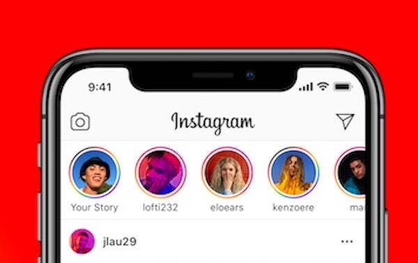 instagram-pride-2020
