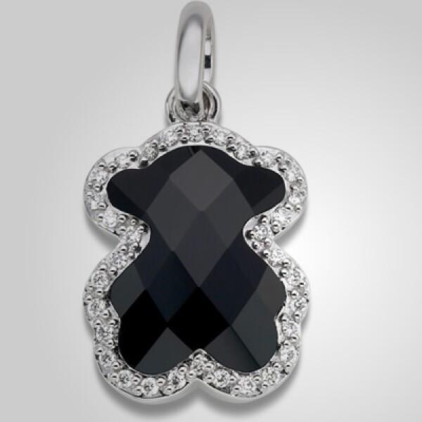 Estas piezas ya están disponibles en las boutiques y puntos de venta autorizados en México.