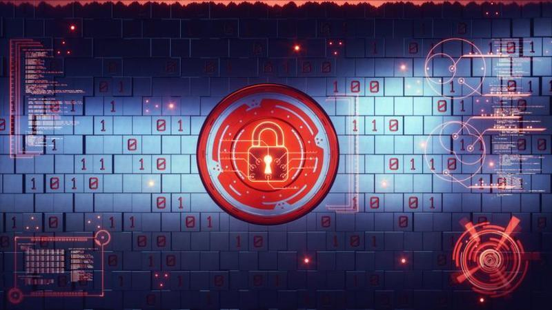 SPEI-Ciberseguridad-Financiera-Deficiencia-Mexico - HIRES