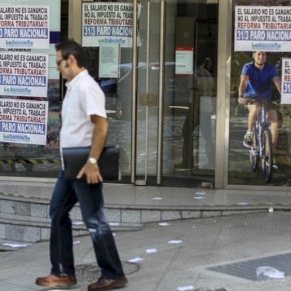huelga argentina 7