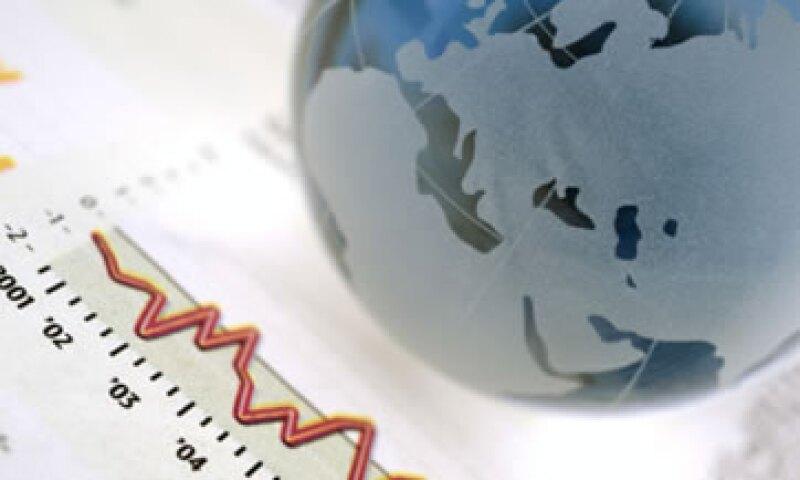La OCDE estima que las tasas de desempleo seguirán en altos niveles durante los próximos meses ante los ajustes que han realizado los Gobiernos europeos. (Foto: Getty Images)