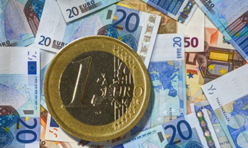 Fitch dijo que las condiciones de financiación de España han mejorado. (Foto: Getty Images)