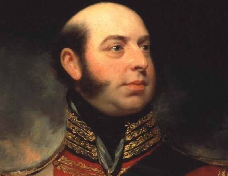 El duque fue adicto a la morfina y cocaína.
