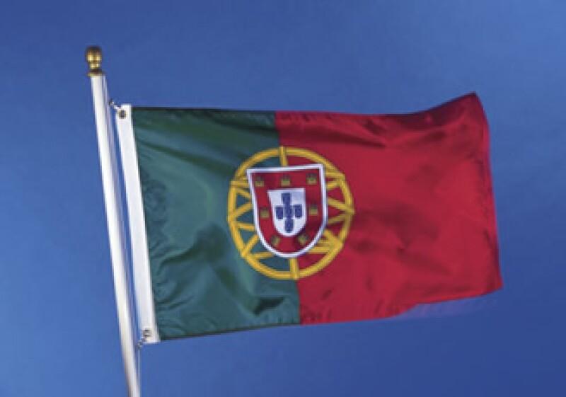 La calificadora redujo la nota de Portugal a cuatro peldaños sobre el estatus especulativo. (Foto: Jupiter Images)