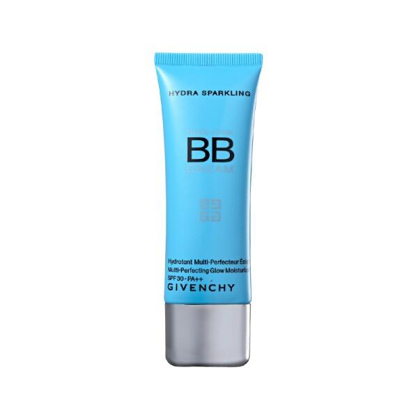 bb cream-bb creams-maquillaje-makeup-tratamiento-hidratante-beauty balm-givenchy