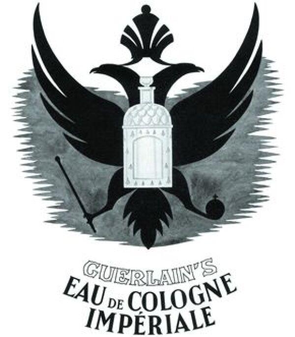 En 1853 creó la Eau de Colgne Imperial para la emperatriz Eugenia.