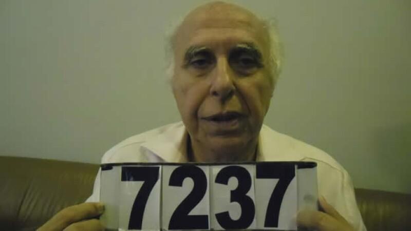 Roger Abdelmassih, medico, brasil, profugo, abuso sexual