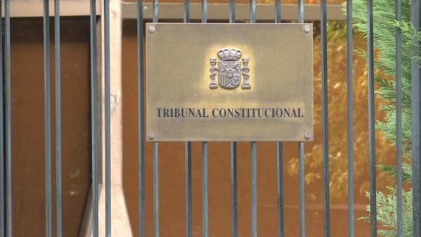 Tribunal de España anula la declaración de independencia de Cataluña