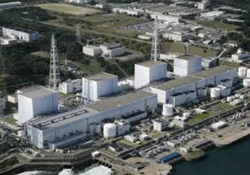 La Planta nuclear de Fukushima se encuentra en alerta tras el sismo. (Foto: Reuters)