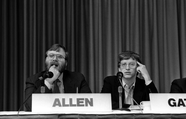 Historia secreta de Bill Gates 2.jpg