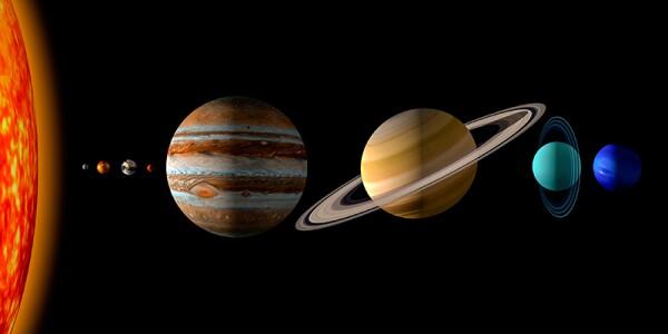 mercurio-retrogrado-1