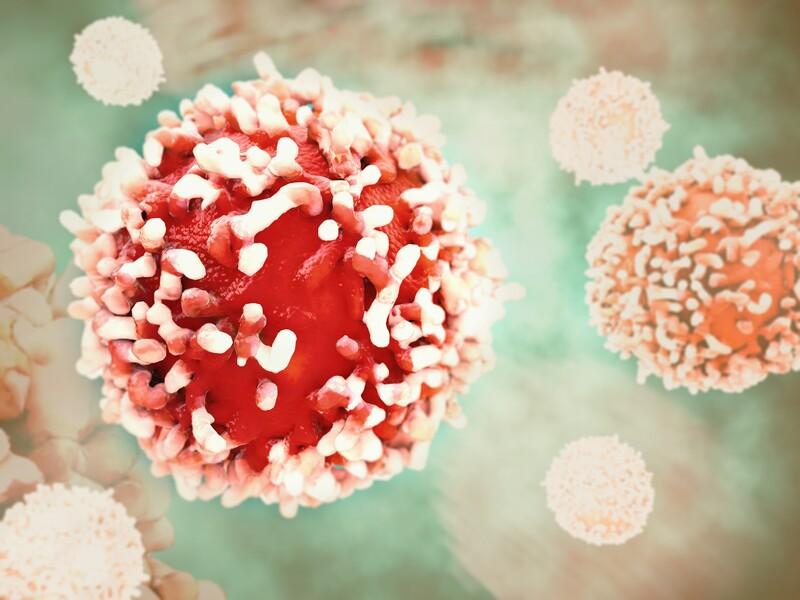 Cancerígenos humanos